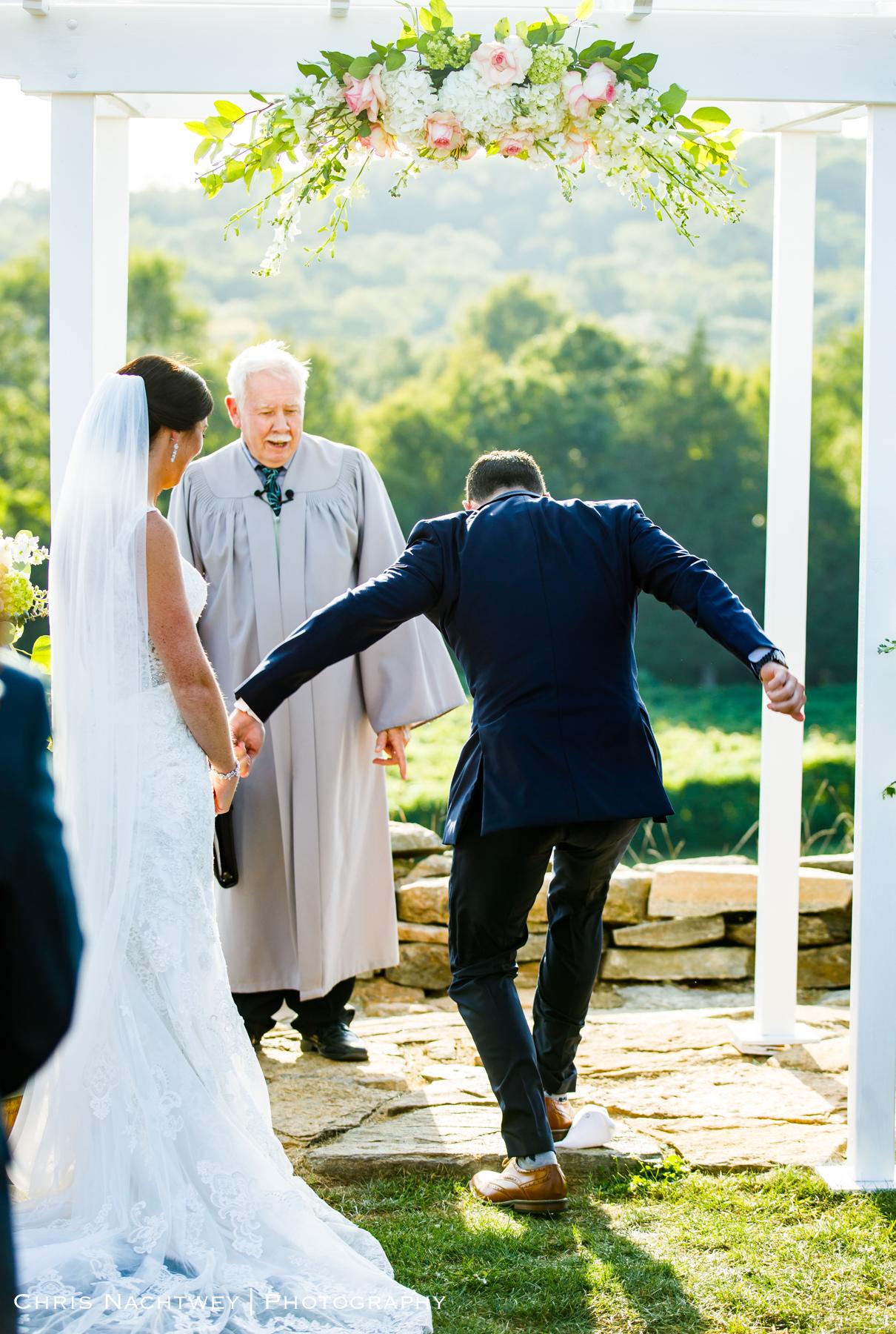 wedding-lake-of-isles-photos-chris-nachtwey-photography-2019-35.jpg