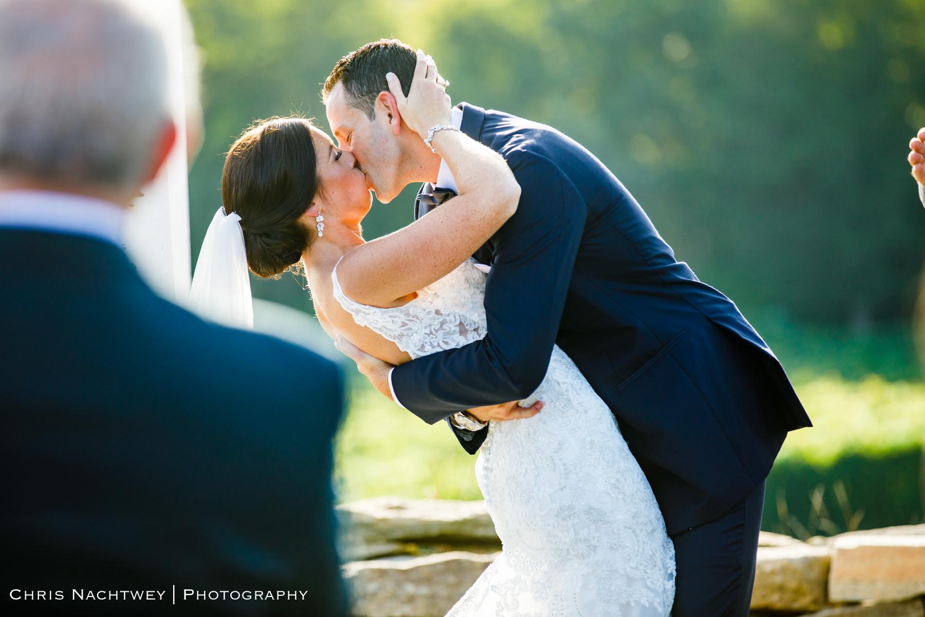 wedding-lake-of-isles-photos-chris-nachtwey-photography-2019-36.jpg
