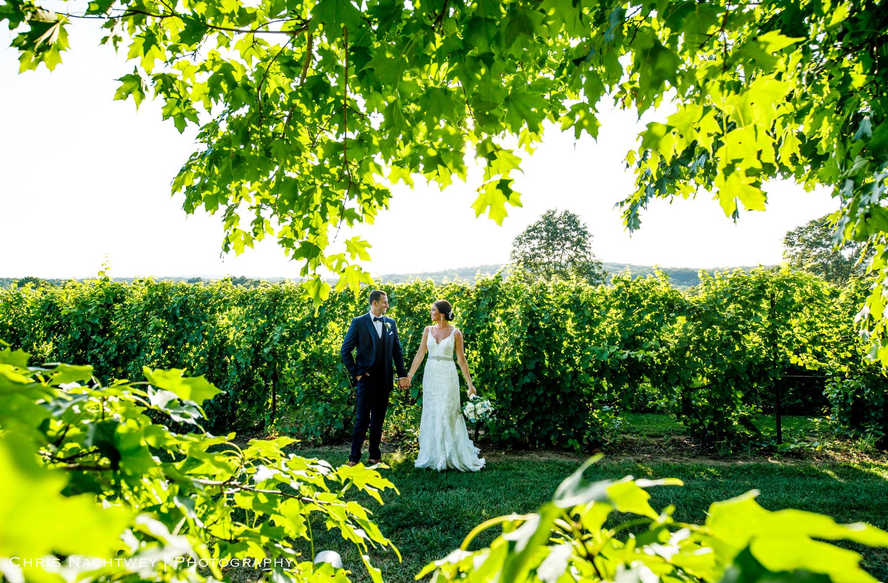 wedding-lake-of-isles-photos-chris-nachtwey-photography-2019-37.jpg