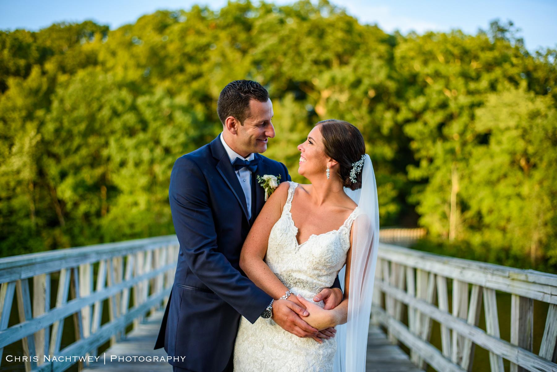 wedding-lake-of-isles-photos-chris-nachtwey-photography-2019-40.jpg