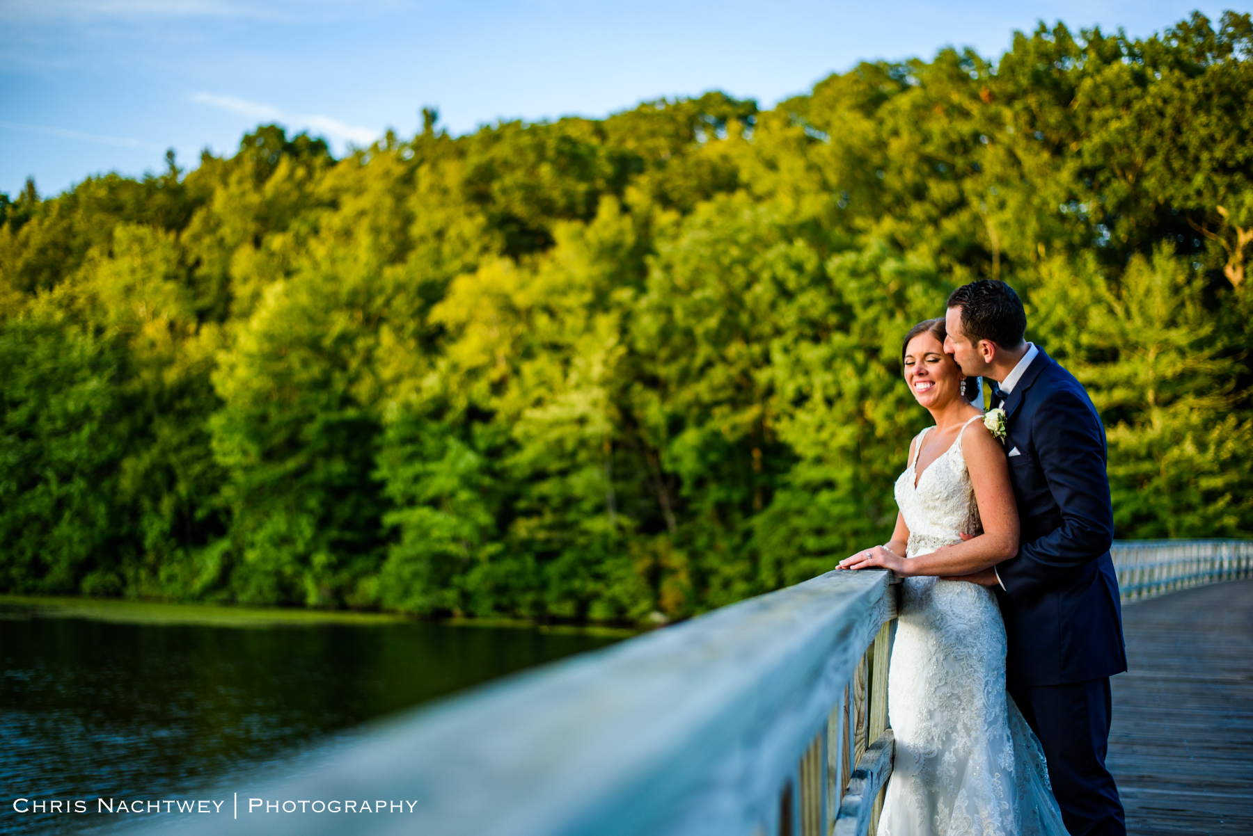 wedding-lake-of-isles-photos-chris-nachtwey-photography-2019-42.jpg