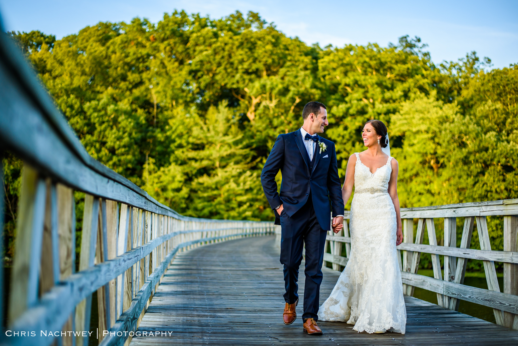 wedding-lake-of-isles-photos-chris-nachtwey-photography-2019-41.jpg