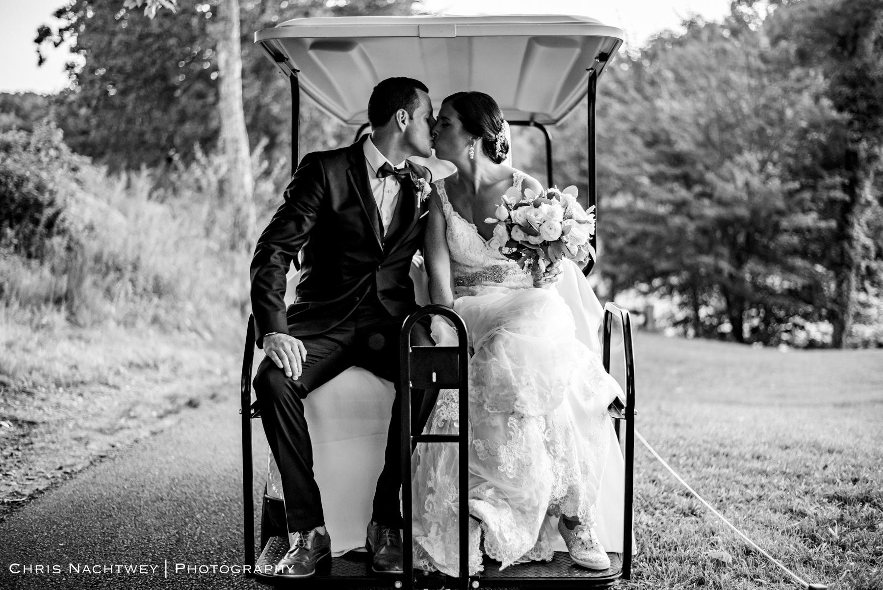 wedding-lake-of-isles-photos-chris-nachtwey-photography-2019-44.jpg