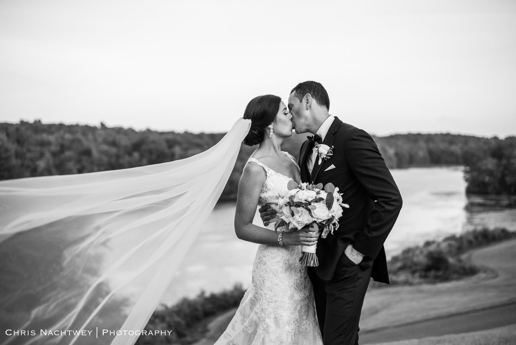 wedding-lake-of-isles-photos-chris-nachtwey-photography-2019-46.jpg