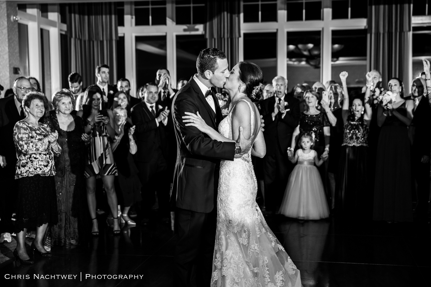 wedding-lake-of-isles-photos-chris-nachtwey-photography-2019-50.jpg