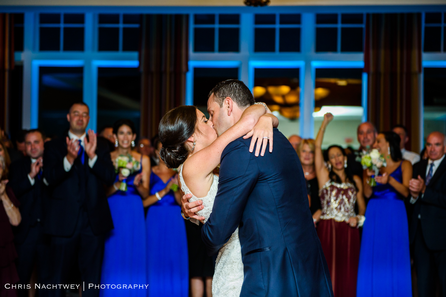 wedding-lake-of-isles-photos-chris-nachtwey-photography-2019-53.jpg
