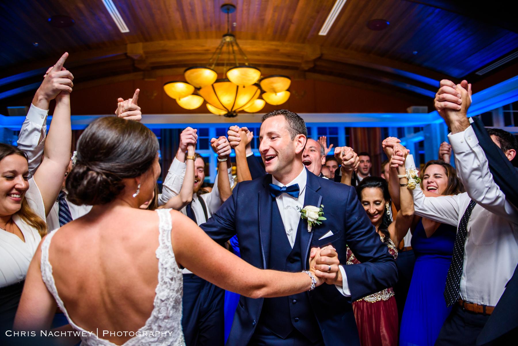 wedding-lake-of-isles-photos-chris-nachtwey-photography-2019-55.jpg