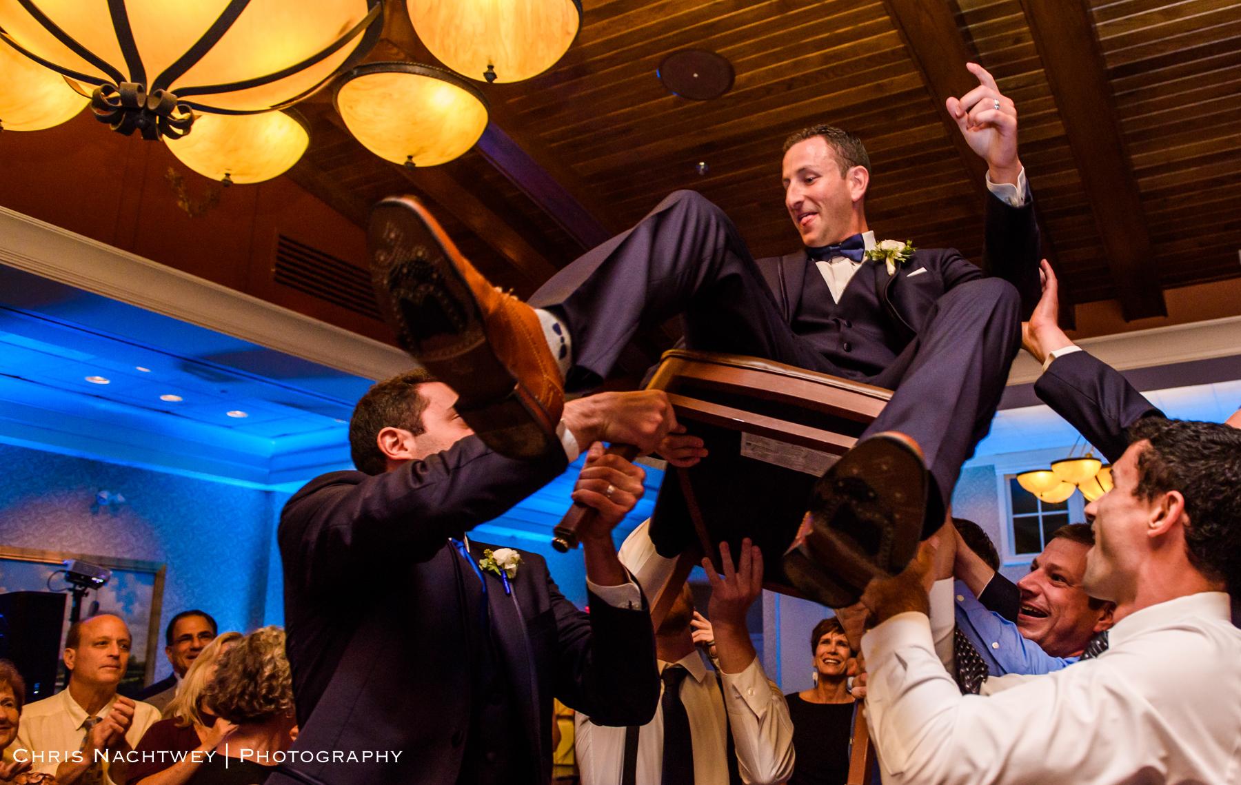 wedding-lake-of-isles-photos-chris-nachtwey-photography-2019-56.jpg