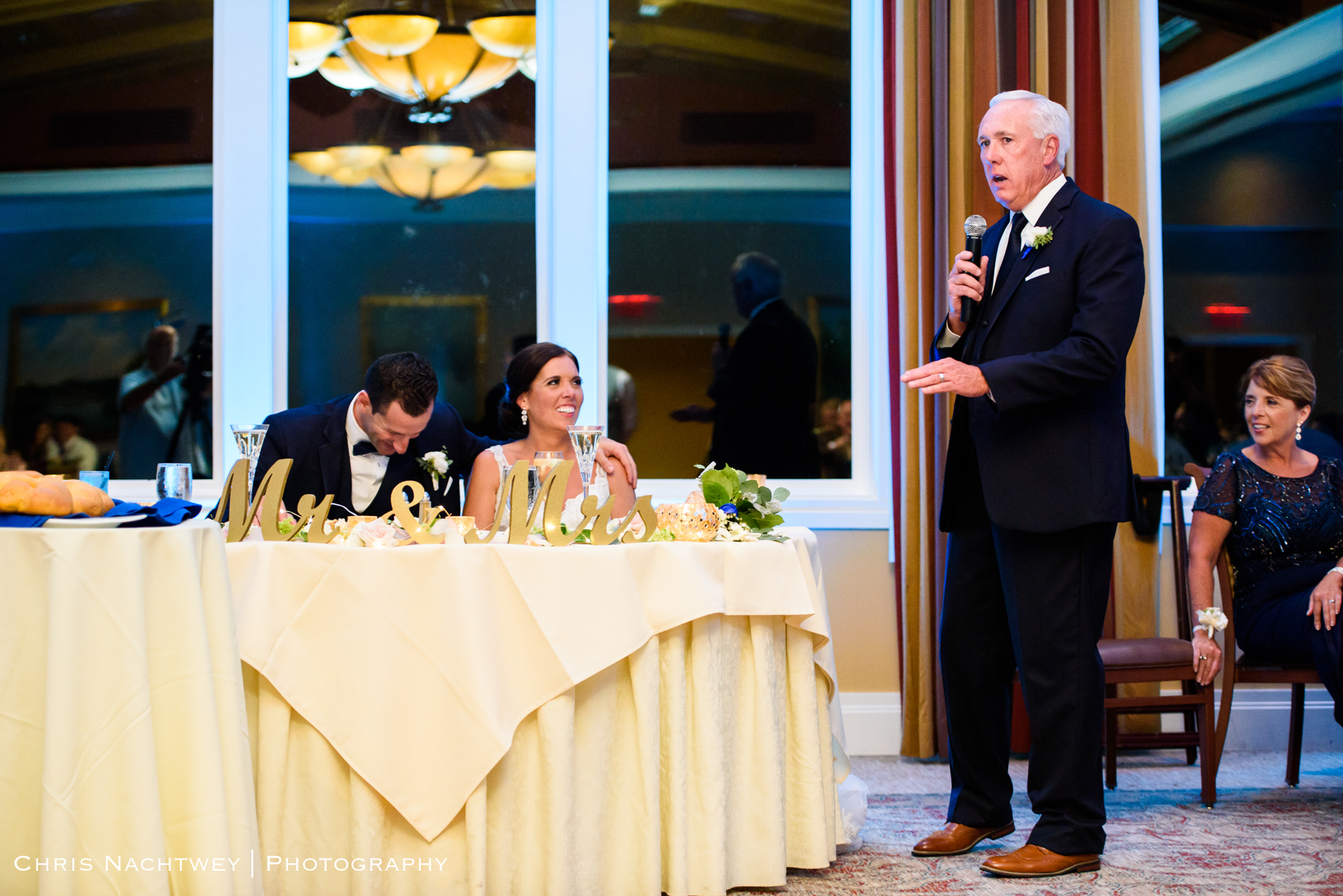 wedding-lake-of-isles-photos-chris-nachtwey-photography-2019-60.jpg