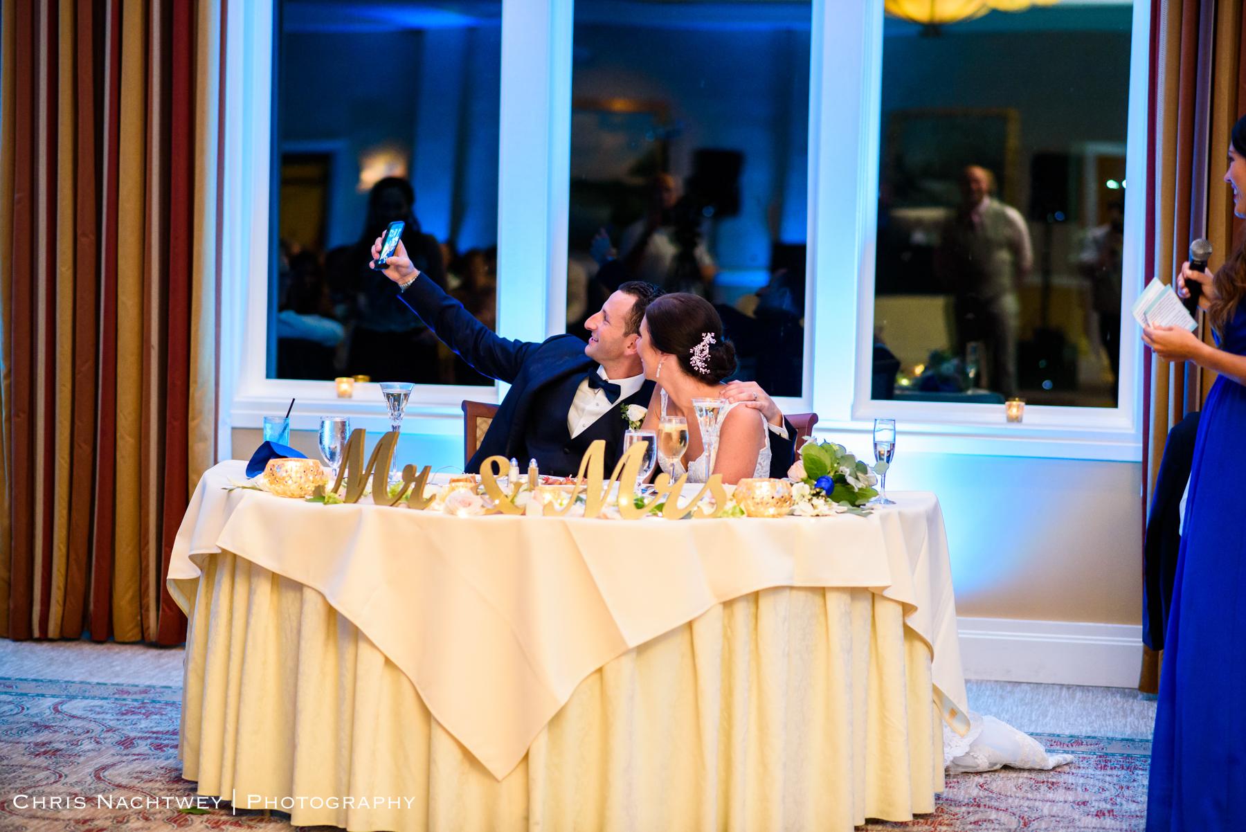 wedding-lake-of-isles-photos-chris-nachtwey-photography-2019-61.jpg