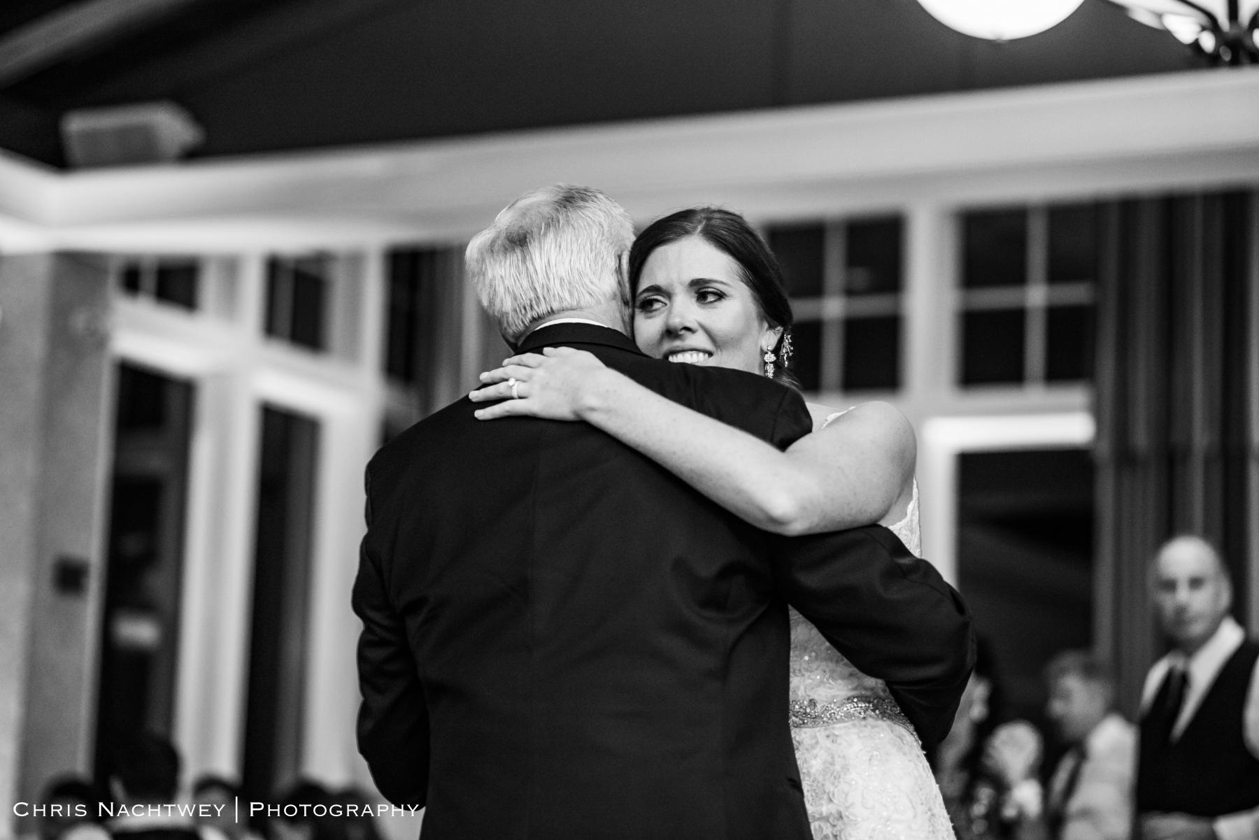 wedding-lake-of-isles-photos-chris-nachtwey-photography-2019-65.jpg