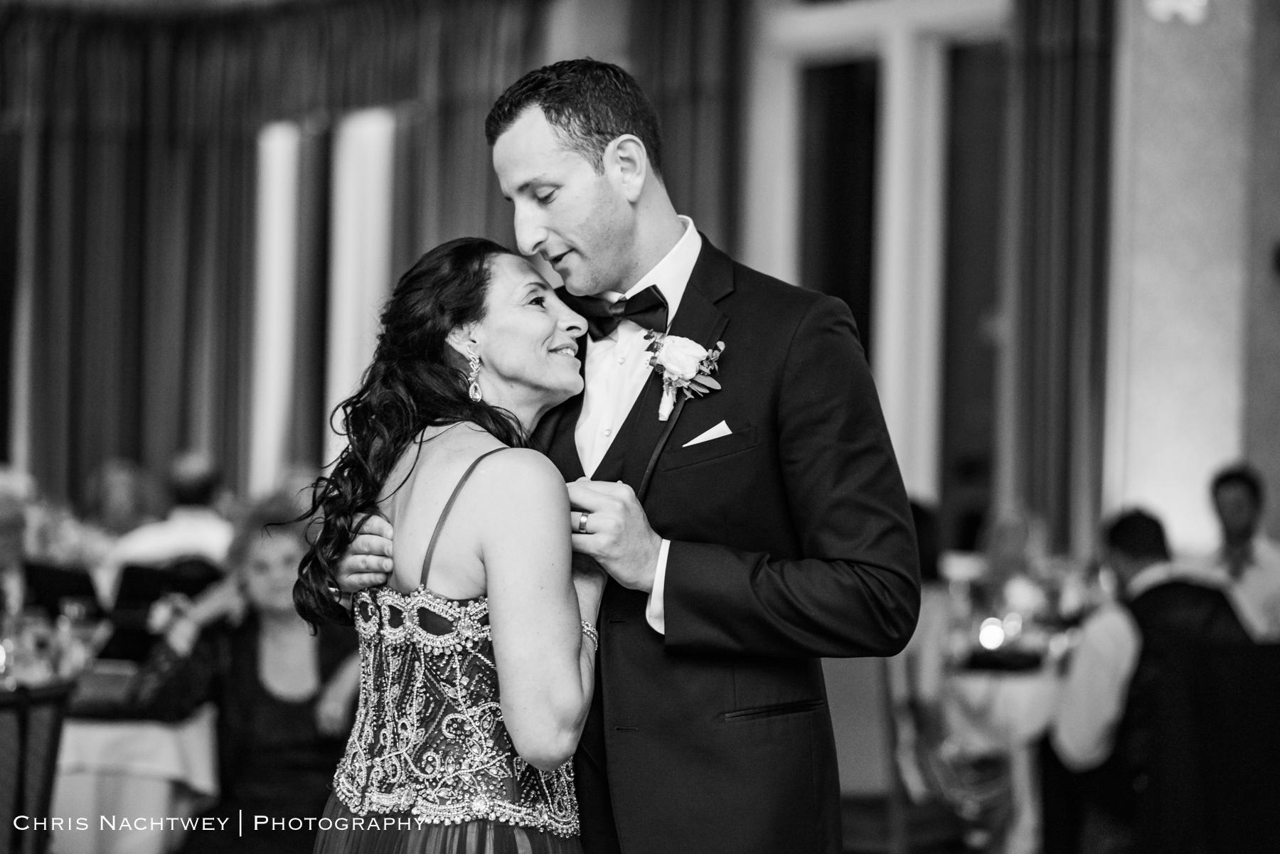 wedding-lake-of-isles-photos-chris-nachtwey-photography-2019-66.jpg