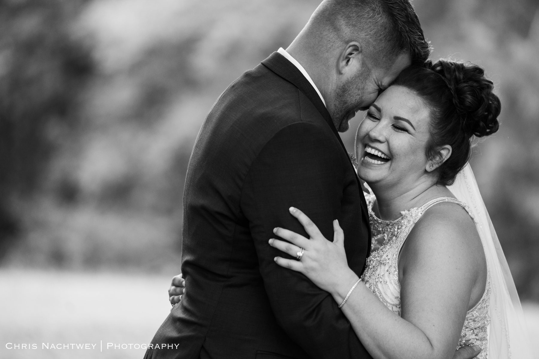 wedding-photographers-connecticut-affordable-chris-nachtwey-photography-2019-17.jpg