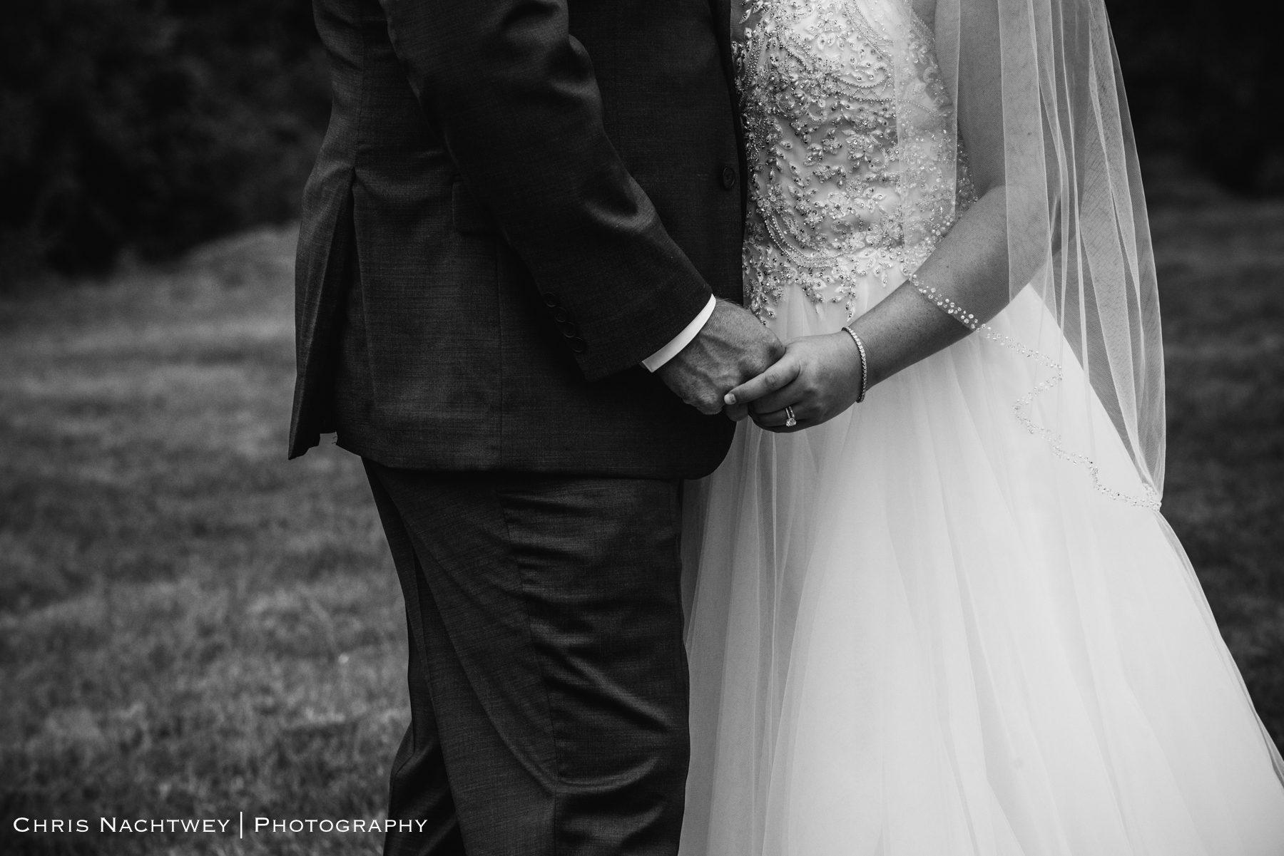 wedding-photographers-connecticut-affordable-chris-nachtwey-photography-2019-19.jpg
