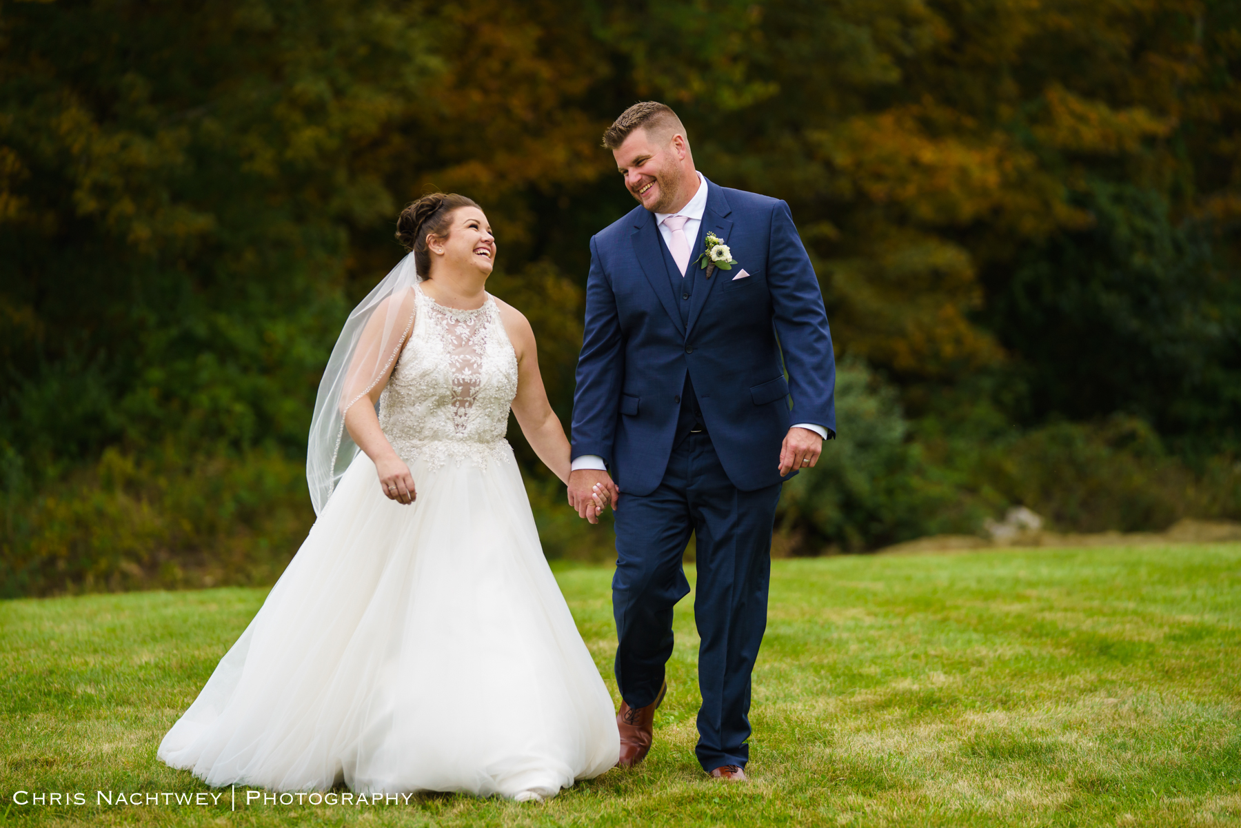 wedding-photographers-connecticut-affordable-chris-nachtwey-photography-2019-21.jpg
