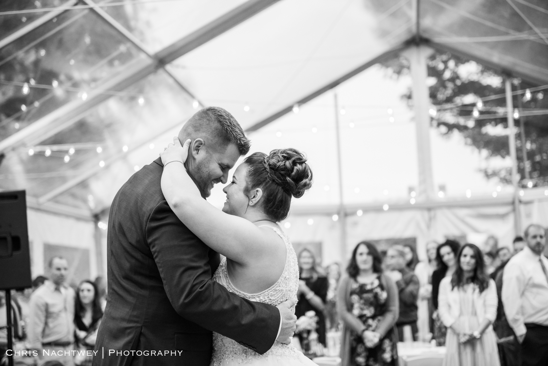wedding-photographers-connecticut-affordable-chris-nachtwey-photography-2019-23.jpg