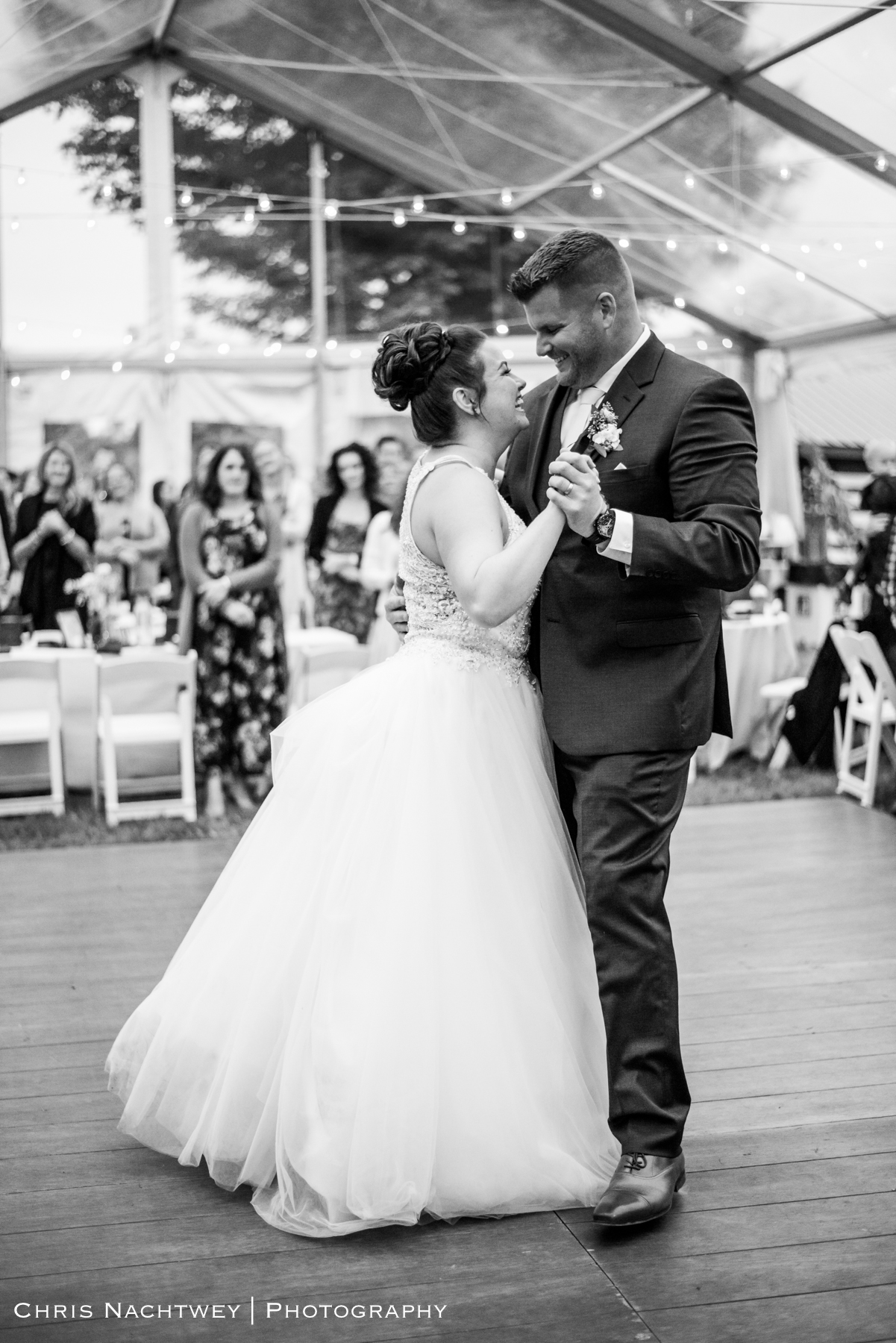 wedding-photographers-connecticut-affordable-chris-nachtwey-photography-2019-24.jpg