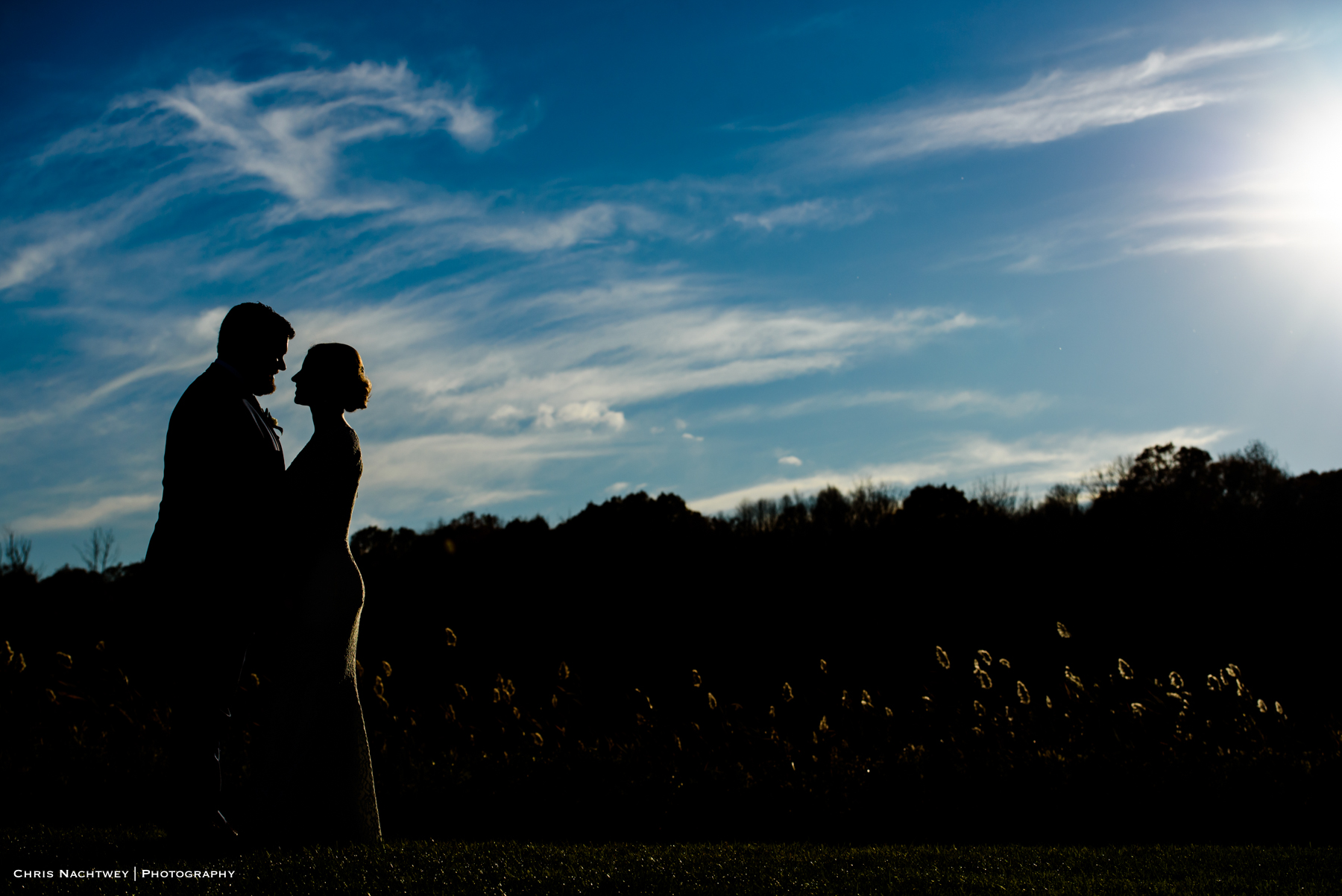 photos-wedding-fall-saltwater-farm-vineyard-chris-nachtwey-photography-11.jpg