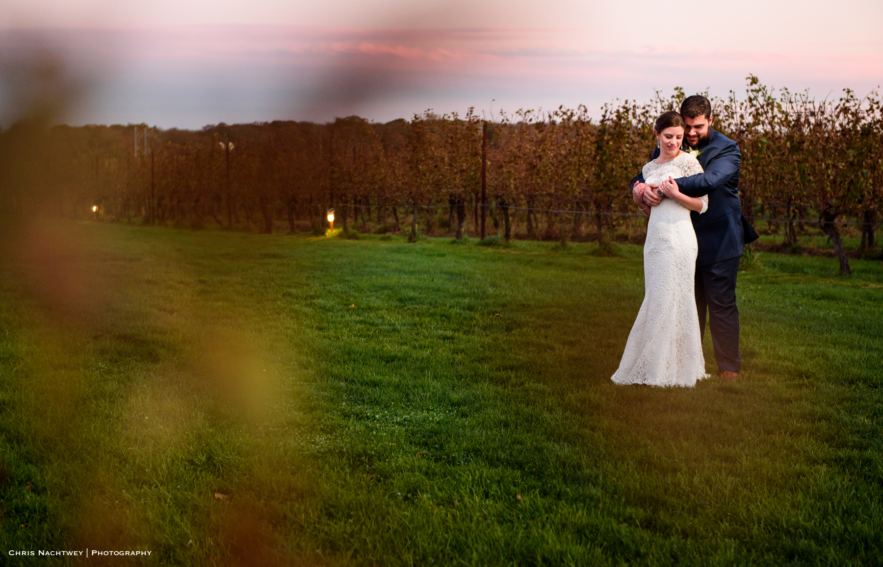 photos-wedding-fall-saltwater-farm-vineyard-chris-nachtwey-photography-21.jpg