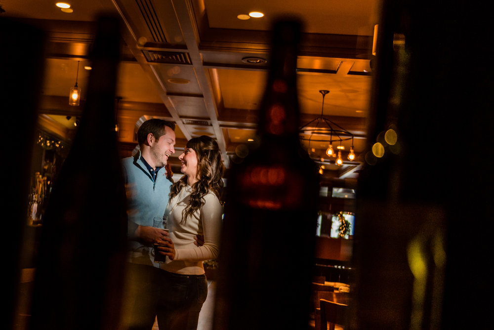 stamford-ct-wedding-photographer-chris-nachtwey-2016-1 (1).jpg