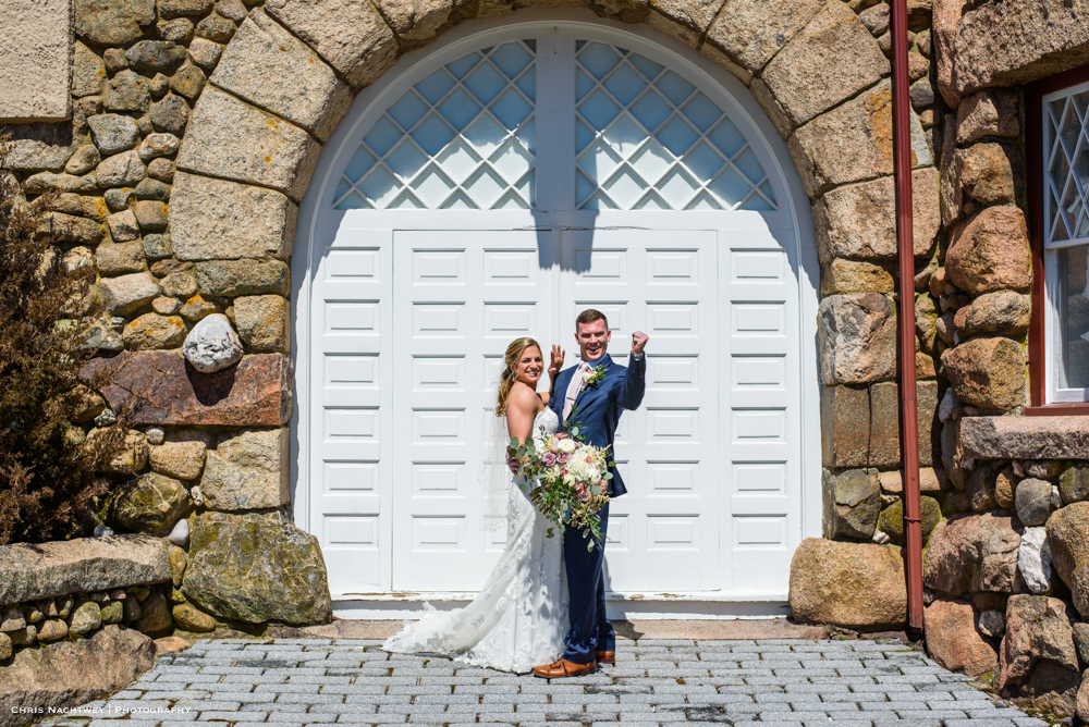 wedding-photos-ocean-edge-resort-cape-cod-katie-andy-chris-nachtwey-photography-2019-6.jpg