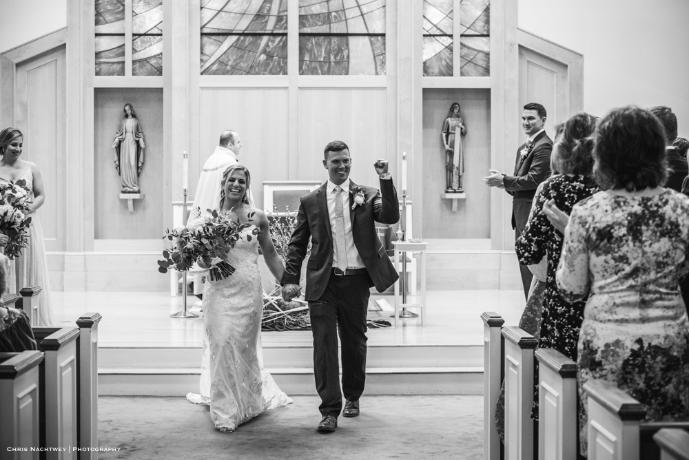wedding-photos-ocean-edge-resort-cape-cod-katie-andy-chris-nachtwey-photography-2019-13.jpg