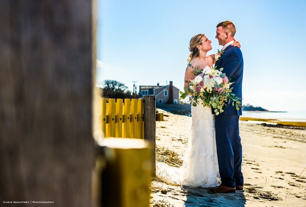wedding-photos-ocean-edge-resort-cape-cod-katie-andy-chris-nachtwey-photography-2019-14.jpg