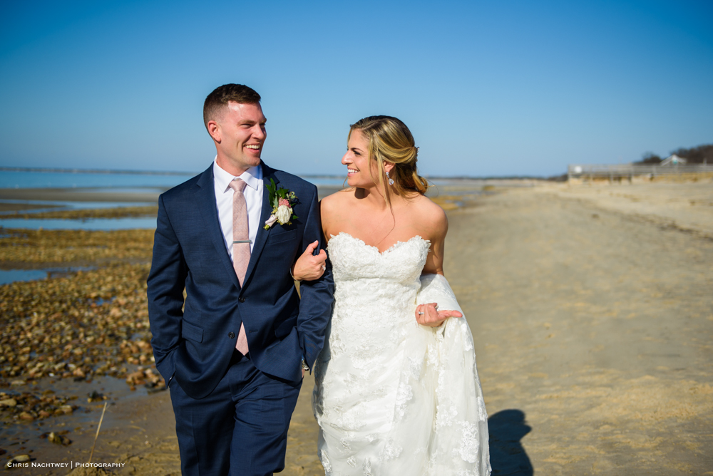 wedding-photos-ocean-edge-resort-cape-cod-katie-andy-chris-nachtwey-photography-2019-15.jpg
