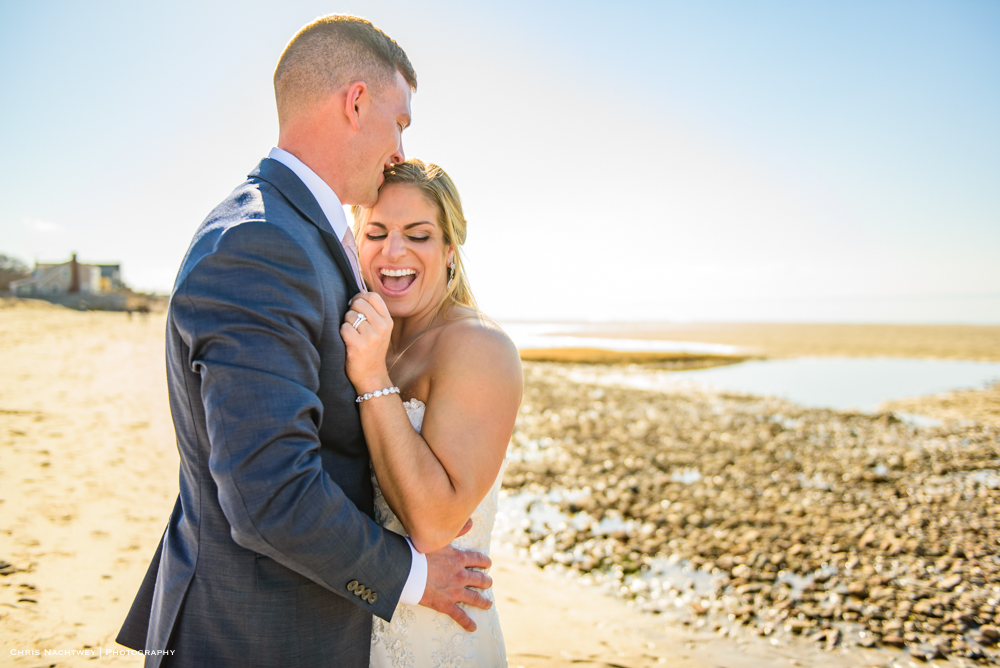 wedding-photos-ocean-edge-resort-cape-cod-katie-andy-chris-nachtwey-photography-2019-17.jpg