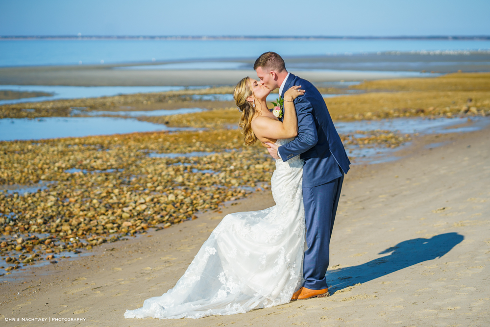 wedding-photos-ocean-edge-resort-cape-cod-katie-andy-chris-nachtwey-photography-2019-18.jpg