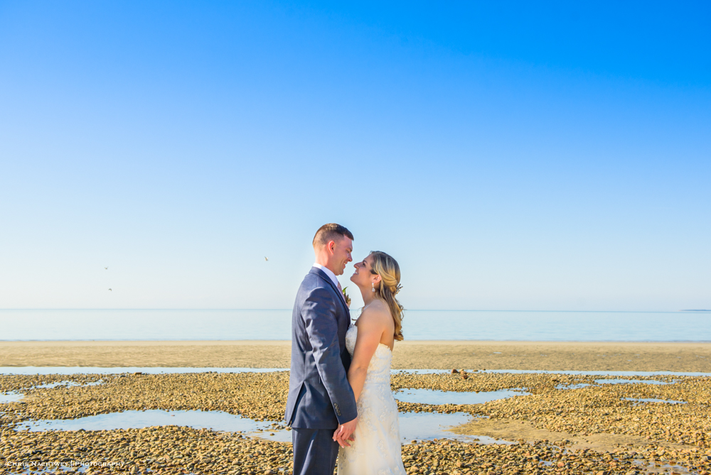 wedding-photos-ocean-edge-resort-cape-cod-katie-andy-chris-nachtwey-photography-2019-19.jpg