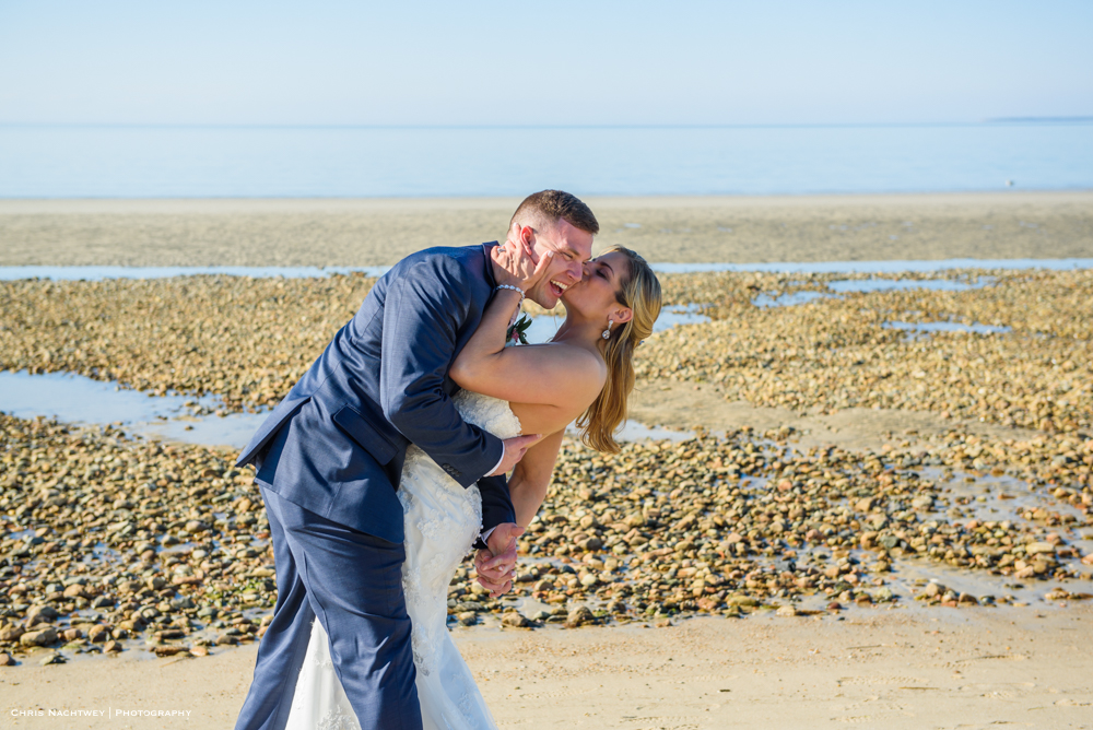 wedding-photos-ocean-edge-resort-cape-cod-katie-andy-chris-nachtwey-photography-2019-20.jpg