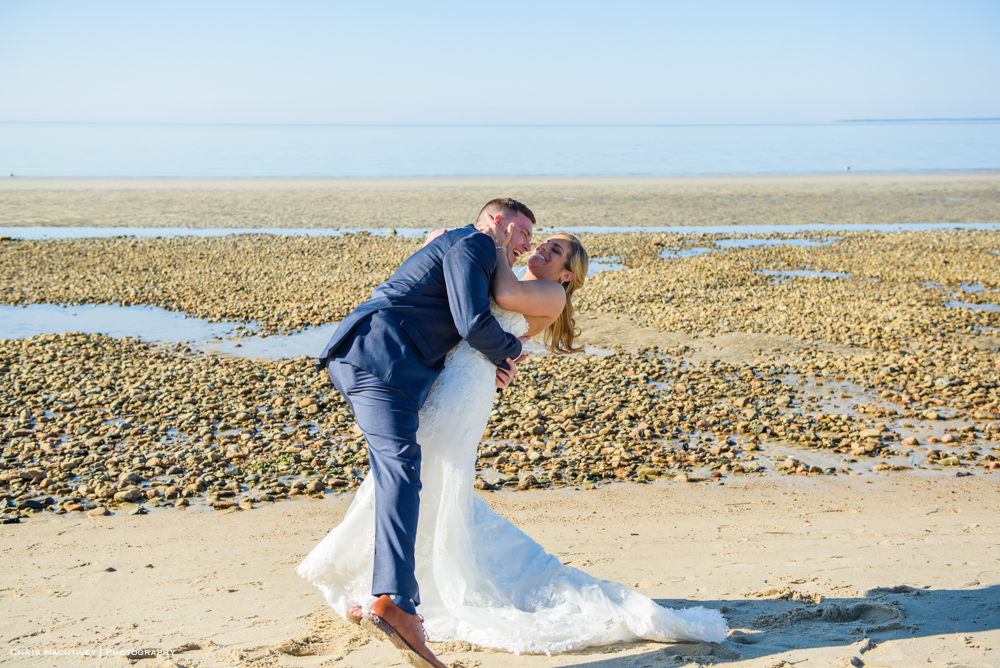 wedding-photos-ocean-edge-resort-cape-cod-katie-andy-chris-nachtwey-photography-2019-21.jpg