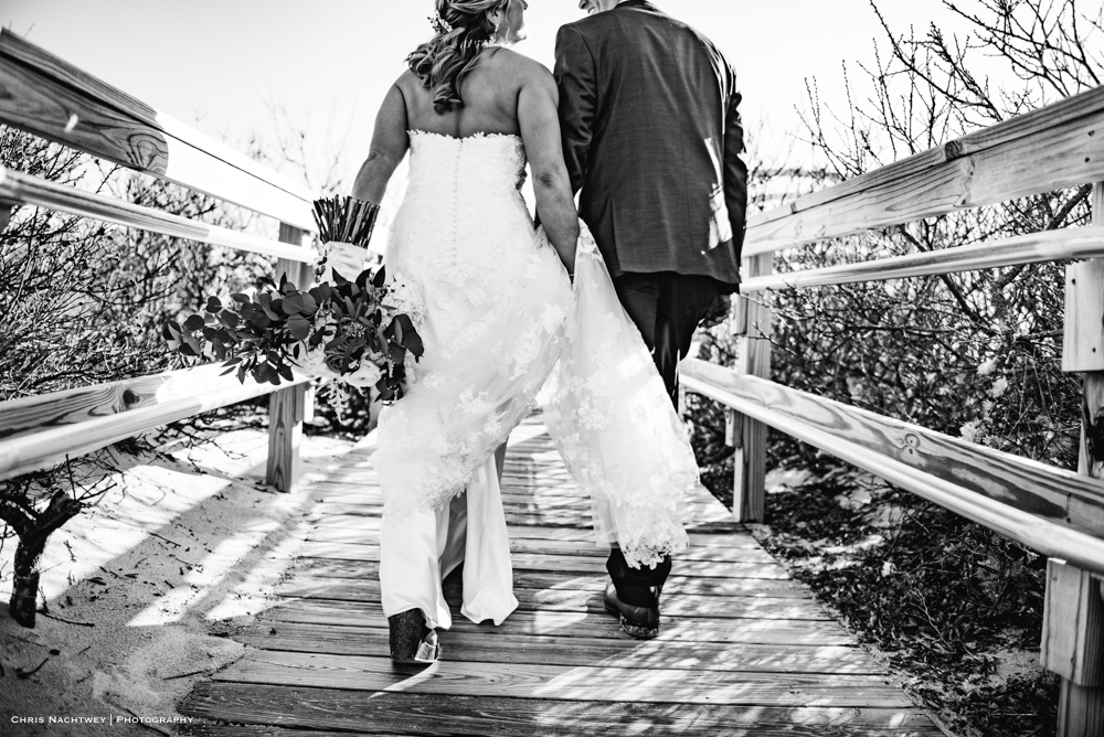 wedding-photos-ocean-edge-resort-cape-cod-katie-andy-chris-nachtwey-photography-2019-23.jpg