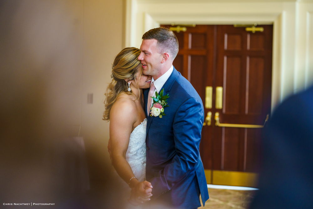wedding-photos-ocean-edge-resort-cape-cod-katie-andy-chris-nachtwey-photography-2019-26.jpg