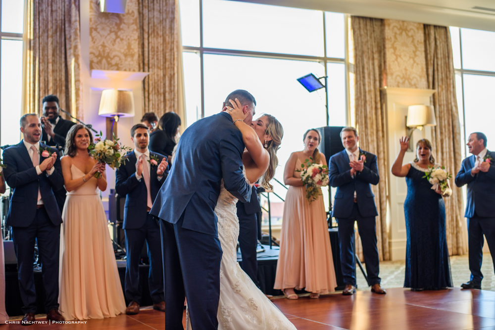wedding-photos-ocean-edge-resort-cape-cod-katie-andy-chris-nachtwey-photography-2019-29.jpg