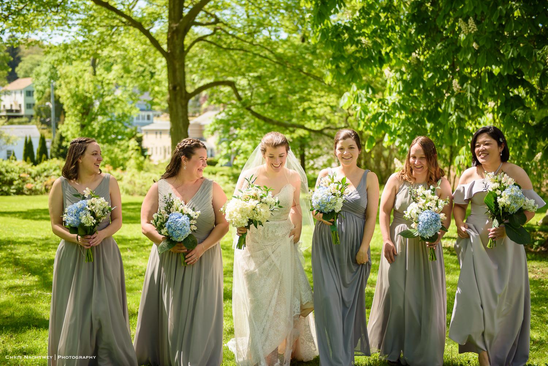 wedding-photos-united-states-coast-guard-academy-chris-nachtwey-photography-2019-1.jpg