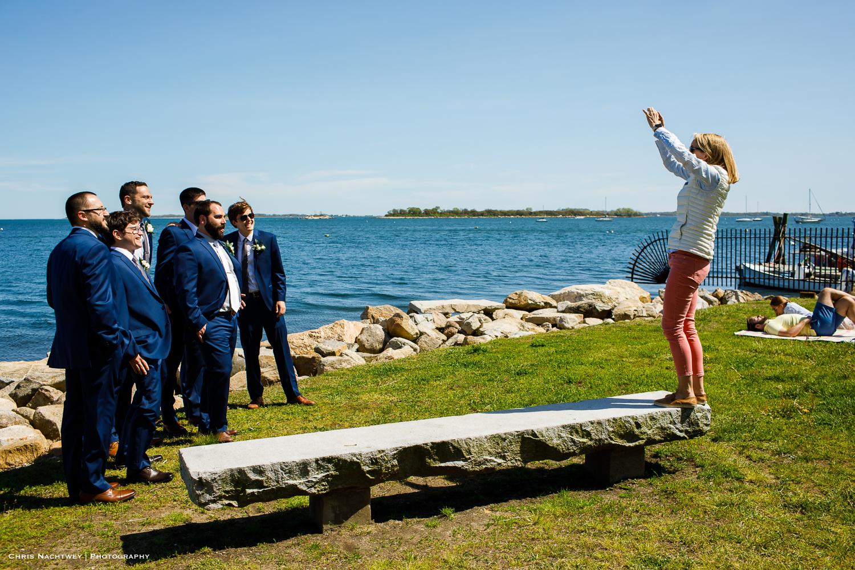 wedding-photos-united-states-coast-guard-academy-chris-nachtwey-photography-2019-3.jpg