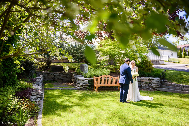 wedding-photos-united-states-coast-guard-academy-chris-nachtwey-photography-2019-6.jpg