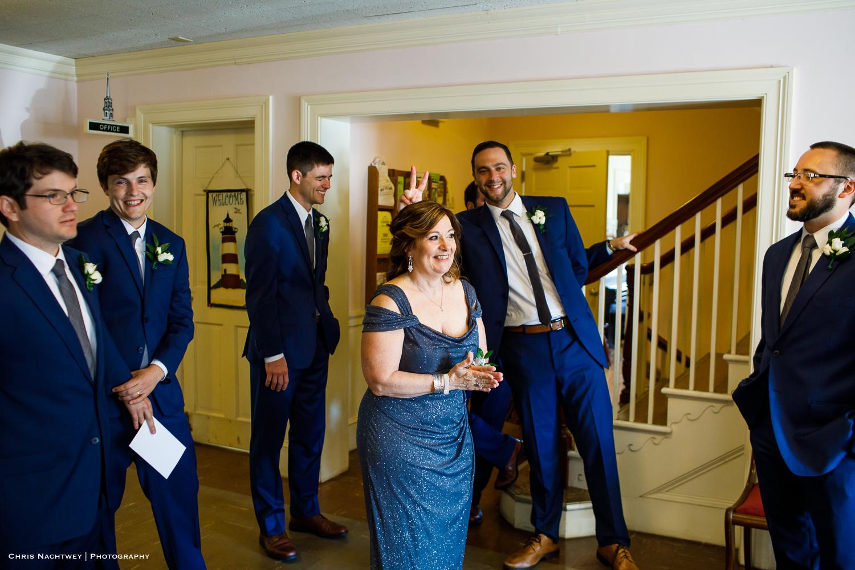 wedding-photos-united-states-coast-guard-academy-chris-nachtwey-photography-2019-8.jpg