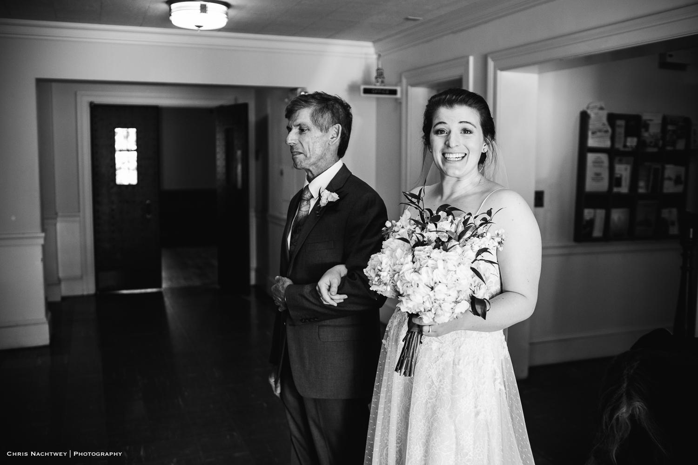 wedding-photos-united-states-coast-guard-academy-chris-nachtwey-photography-2019-11.jpg