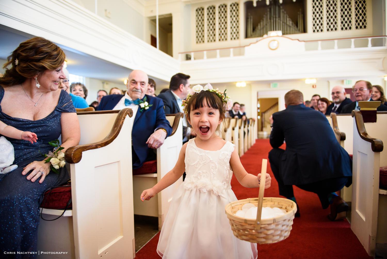 wedding-photos-united-states-coast-guard-academy-chris-nachtwey-photography-2019-10.jpg