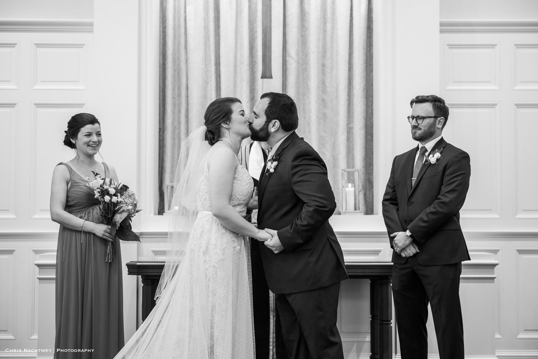 wedding-photos-united-states-coast-guard-academy-chris-nachtwey-photography-2019-13.jpg
