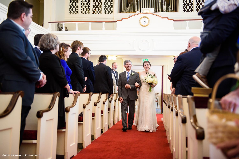 wedding-photos-united-states-coast-guard-academy-chris-nachtwey-photography-2019-12.jpg