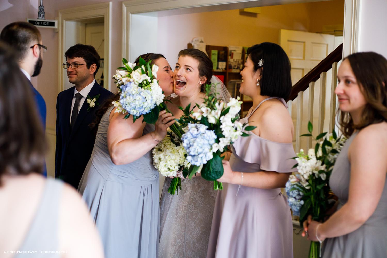 wedding-photos-united-states-coast-guard-academy-chris-nachtwey-photography-2019-15.jpg