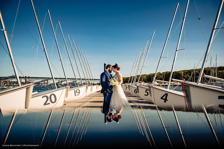 wedding-photos-united-states-coast-guard-academy-chris-nachtwey-photography-2019-17.jpg