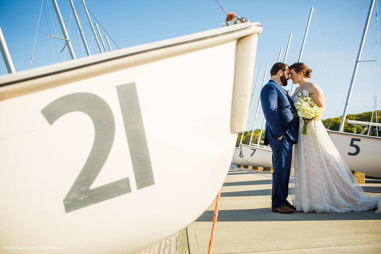 wedding-photos-united-states-coast-guard-academy-chris-nachtwey-photography-2019-18.jpg