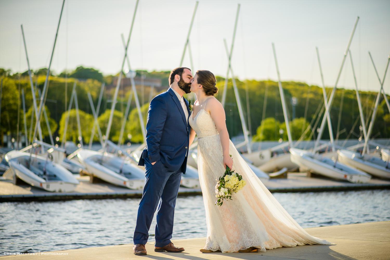 wedding-photos-united-states-coast-guard-academy-chris-nachtwey-photography-2019-23.jpg