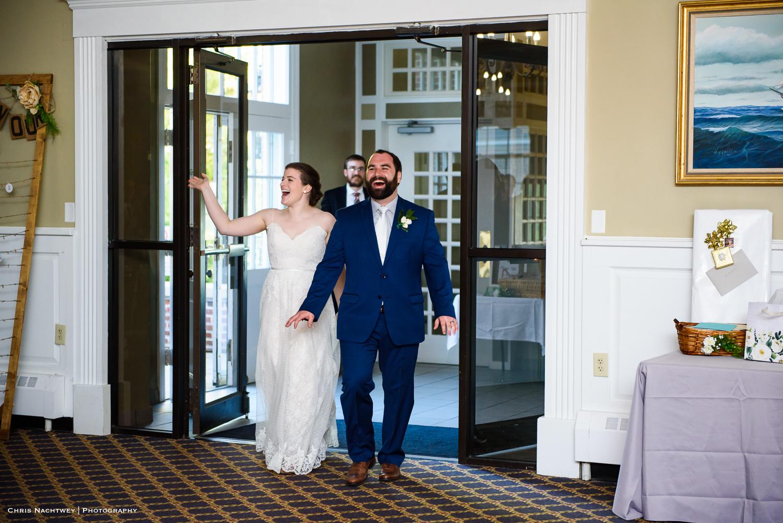 wedding-photos-united-states-coast-guard-academy-chris-nachtwey-photography-2019-24.jpg