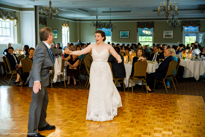 wedding-photos-united-states-coast-guard-academy-chris-nachtwey-photography-2019-27.jpg